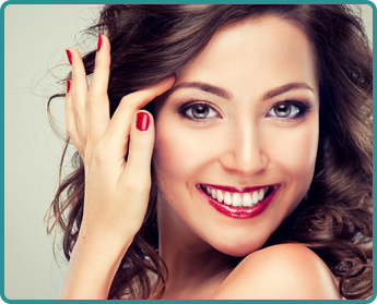 Eyelid Lift Surgeon in Cary, NC