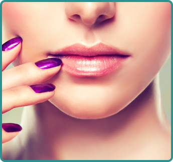 Lip Augmentation Surgeon in Cary, NC