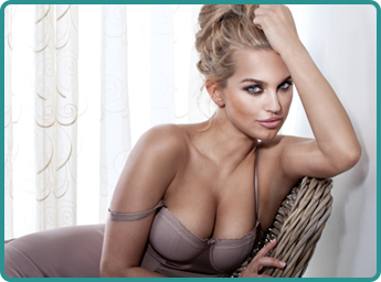 Breast Augmentation in Cary, NC